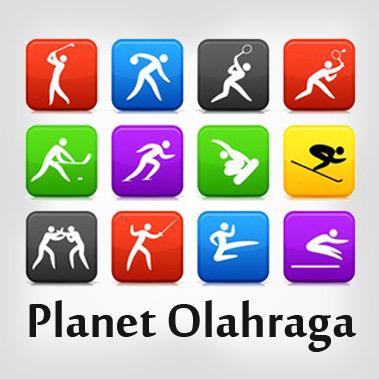 planetolahraga